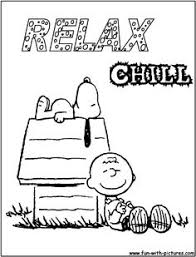 Small Picture Snoopy Flying Coloring Page Christmas Pinterest Snoopy