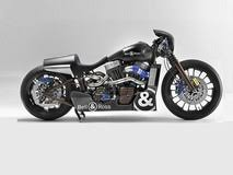 This bike is obviously not the fastest in the world, but that's not the point from its $3.5 million price tag. Top 5 Most Expensive Bikes In The World India Com