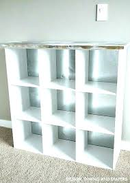 wooden cubes furniture. Perfect Furniture Wood Cubes Furniture Home Design Ideas And Pictures Target  Wooden Storage Cube Makeover Dark  Inside