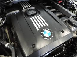 2011 Used BMW 3 Series 328i at Conway Imports Serving Streamwood ...
