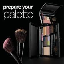my makeup notebook mary kay pact pro set customizable plete organize