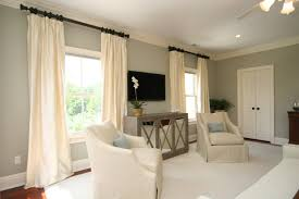 Paint Color Combinations For Bedrooms The Amazing As Well As Stunning Interior Combination Pertaining To