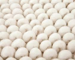 looped wool rug looped woollen rugs white looped wool area rugs