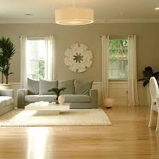 Wonderful Light Hardwood Floors Living Room Best Images About Oak On Pinterest Paint And Perfect Ideas