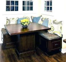 dining table for small space corner breakfast table corner small space corner dining table round drop