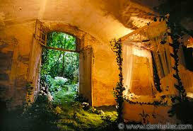 fantasy bedrooms. garden bedroom photo 4. photos and video wylielauderhouse com fantasy bedrooms