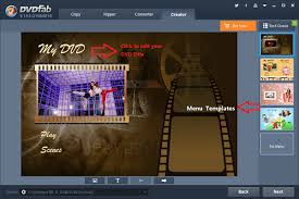 How To Make Your Own Dvd Disc