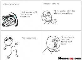 rage comics memes | Tumblr via Relatably.com