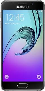 Wifi Verbinding Valt Steeds Weg Samsung S4