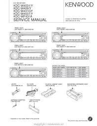 creative kenwood kdc 322 wiring diagram kenwood kdc 248u wiring kenwood kdc-108 wiring diagram creative kenwood kdc 322 wiring diagram kenwood kdc 248u wiring diagram new kenwood kdc 322 wiring diagram