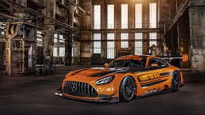 See models and pricing, as well as photos and videos. 2020 Mercedes Amg Gt3 Wallpapers Wallpaper Cave