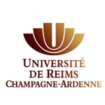 """Résultat de recherche d'images pour """"logo Université de Reims Champagne Ardenne"""""""