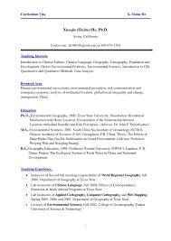 Resume Sample For Nursing Licensed Practical Nurse Lpn Resume Sample Lovely Resume Samples