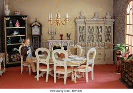victorian house furniture. interior of dolls houseinterior house model replica victorian furniture n