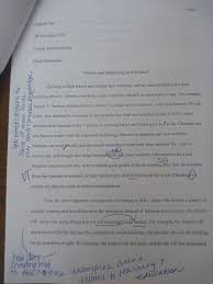 essay writing cheating essay writing
