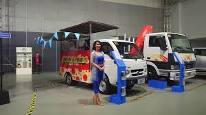 tata motors strengthens presence in philippines with the launch of its range of mercial vehicles