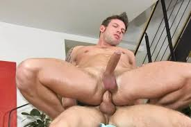 Hot gay guy fucking