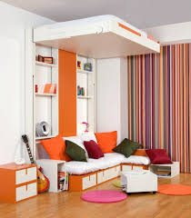 smart bedroom furniture. Two In One Furniture. #5 Rooms Place Thanks To Smart Mechanisms Bedroom Furniture R
