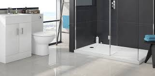 install bathroom. How To Install Bathroom Underfloor Heating