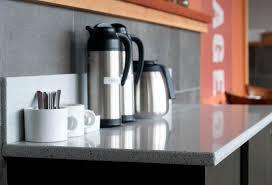 environite cafe countertop