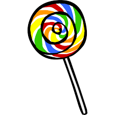 Image result for candy clip art