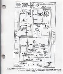 1964 ford 4000 tractor wiring diagram images wiring diagram for ford 4000 diesel tractor forum