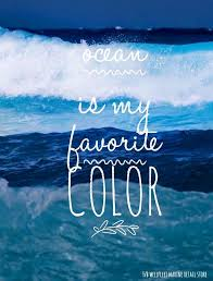 Surf Quotes Surfing Meme Surfing Quotes Ocean Quotes Beach Quotes