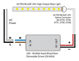 wiring diagram led tube philips on wiring images all about wiring Philips Led Tube Light Wiring Diagram wiring diagram led tube philips 8 philips led tube light circuit diagram