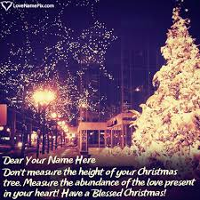 Online Christmas Messages 110 Best Merry Christmas Wishes With Images Christmas Wishes In