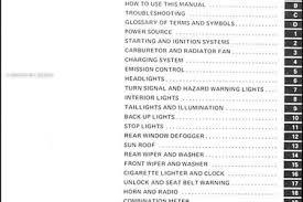 1996 toyota paseo radio wiring diagram 1996 circuit diagrams 1994 toyota tercel electrical wiring diagram as well 1998 toyota tercel