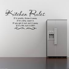 cabinet marvelous kitchen wall art 11 the range stickers uk themed metal quotes wonderful ideas kitchen  on kitchen wall art amazon uk with amazing kitchen wall art 17 decorating ideas beauteous decor in