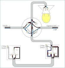 2way light switch 2 way switch wiring diagram 2 way light switch not 2way light switch 2 way switch diagram for light luxury 1 way switch wiring diagram com