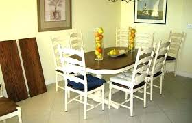 kitchen decoration um size french country chairs beautiful hemp fabric dining kitchen french country accent