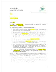 free two week work notice letter templates at with two weeks notice letter sle and