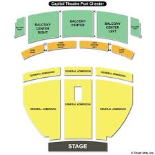seating chart capitol theatre photo 1 capitol theatre hargray capitol