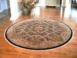 10 foot round rug foot round rug ft long rug runners foot round rug 10 foot