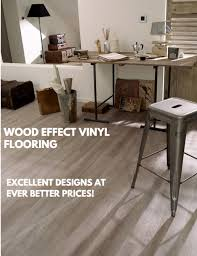 vinyl wood flooring can be incorporated into any renovation plans perhaps your living room needs a little more tlc want to create a more cosy and inviting