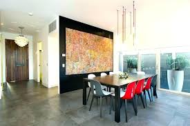 contemporary wall decor extraordinary contemporary dining room wall art awesome large within for wall art for dining room contemporary decorating modern