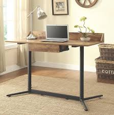 what is a small office. Unique Office Top 51 Beautiful Small Glass Desk Office Furniture  Table Home For What Is A I