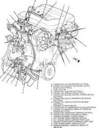 similiar v6 engine diagram keywords v6 engine diagram as well 2000 pontiac firebird 3 8 engine diagram