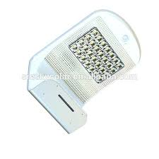 solar powered outdoor small motion battery operated led sensor light and beautiful battery powered outdoor motion
