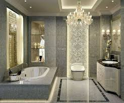 Small Picture Stunning Luxury Bathroom Ideas Pictures Amazing Design Ideas