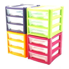 plastic storage drawers. Charming Storage Drawers Plastic Narrow Tower Slim Drawer Organizer . G