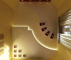 top 71 superb false ceiling designs for living room in flats false ceiling cost simple pop ceiling designs for living room best false ceiling designs design