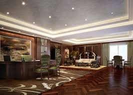 Luxury Office Decor Office Interior Design Pictures Bing Images Office Ideas