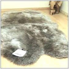 wash sheepskin rug rug faux fur rug sheepskin designs sheep game of thrones lambskin skin wash sheepskin rug faux