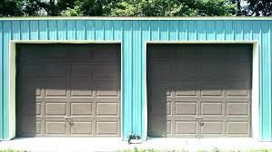chamberlain garage door troubleshooting garage door openers garage door trouble shooting door opener chamberlain