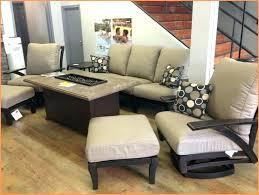 furniture s in orange ca county best patio furniture in orange and outdoor s trends ca furniture s in orange ca