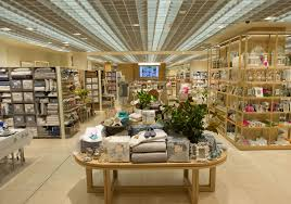 Zara Home opened in Melbourne today - The Interiors Addict