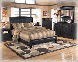 Delightful Decoration Aarons Furniture Bedroom Sets Interesting